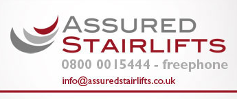 Assured Stairlifts