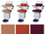 upholstery-colours-mini