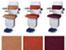 upholstery-colours-mini